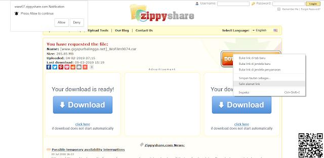 cara agar download idm tidak mulai dari awal lagi