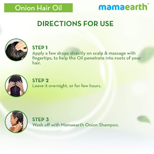 How is Mamaearth onion hair oil?, Which onion oil is best for hair? , Can I use onion oil on hair daily?, mamaearth onion hair oil review quora, mamaearth onion hair oil review mouthshut, onion for hair, mamaearth onion hair oil review makeupandbeauty, mamaearth onion hair oil flipkart, mamaearth onion hair oil benefits, mamaearth onion hair oil and shampoo, mamaearth onion hair oil amazon, mamaearth onion hair oil vs wow onion hair oil, heath tips in hindi, coolhealthhindi,