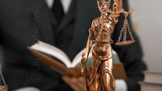 frases pensadores justica juiz advogado direito