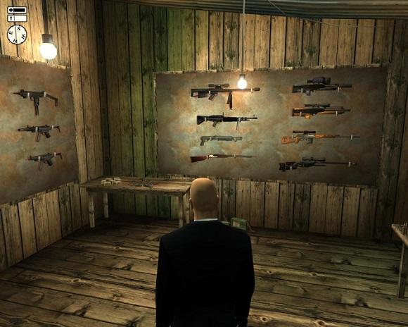hitman-2-silent-assassin-pc-screenshot-2