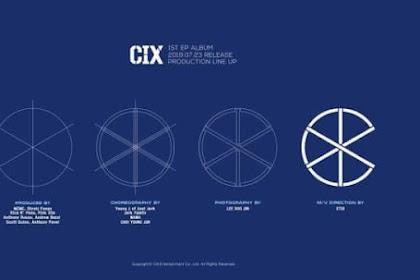 Profil Biodata dan Fakta Lengkap Member CIX 2019 Umumkan Tanggal Debut