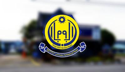 Syarat Kemasukan ILP 2020 (Institut Latihan Perindustrian)