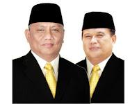 Oleh-oleh dari Surabaya, belajar tentang Pengelolaan Rumah Hunian Idaman Rakyat (RHIR) dari Dinas Perumahan Rakyat Kawasan Permukiman dan Cipta Karya Jawa Timur.