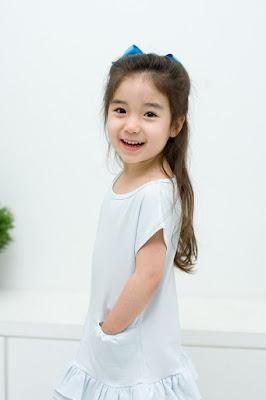 Aleyna Yilmaz Profile