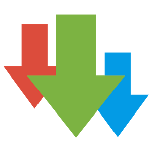 Advanced Download Manager Pro 8.0 (Full) Android + Mod for Apk