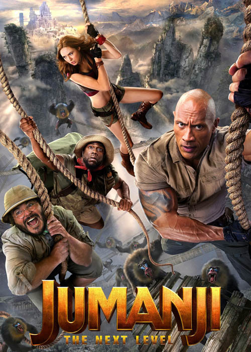 jumanji the next level full movie in hindi download 123movies