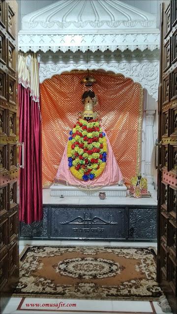Khatu Shyam Faridabad