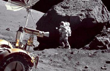 क्या हम वाक़ई अंतरिक्ष युद्ध की ओर बढ़ रहे हैं? अमेरिका उतारेगा अंतरिक्ष में सेना, ट्रंप ने दिए स्पेस फोर्स तैनात करने के आदेश...