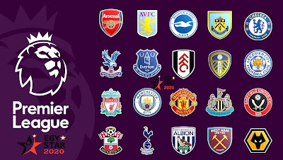 ملخص مؤتمرات المدربين خارج ال 6 الكبار - Premier League club conferences GW30