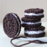 https://translate.googleusercontent.com/translate_c?depth=1&hl=es&prev=search&rurl=translate.google.es&sl=en&sp=nmt4&u=https://helloyellowyarn.com/2014/06/09/cream-filled-biscuits-crochet/&usg=ALkJrhgYhCgMfgsMK50VxIFg35_fk8iihg
