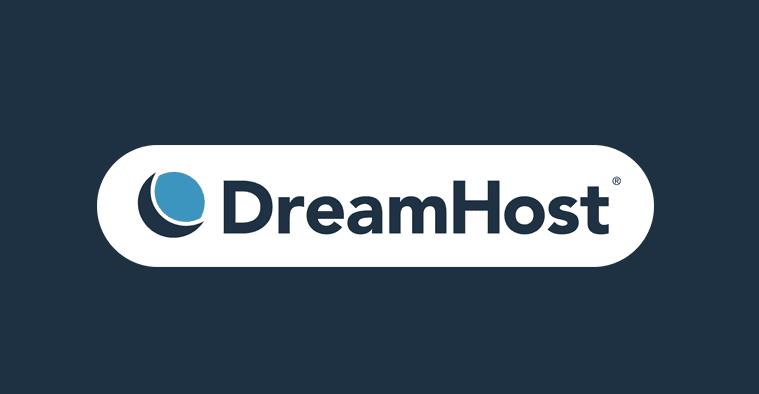افضل-مواقع-استضافة-عالمية-استضافة-دريم-هوست-DreamHost