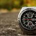 ¿Quieres saber cuál es el mejor Reloj para Hombre que puedes usar?