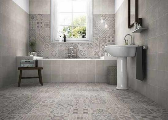 kamar mandi sederhana terbaru