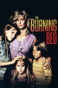 Watch The Burning Bed Online Free in HD