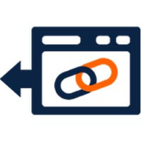 إنشاء باك لينك للمواقع و المدونات Backlinks Generator