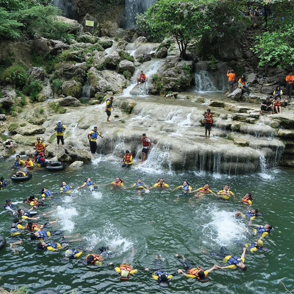 20 Destinasi Wisata Hits di Jogja yang Harus Kamu Kunjungi di Tahun 2018! Bikin Kangen Jogja