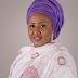 Aisha Buhari BBC Interview