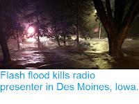 https://sciencythoughts.blogspot.com/2018/07/flash-flood-kills-radio-presenter-in.html