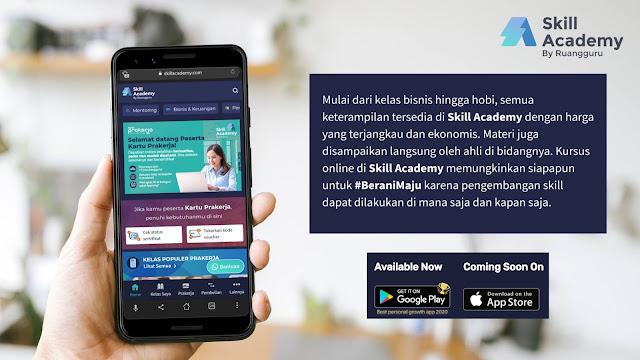 skill academy login skill academy gratis skill academy prakerja sertifikat skill academy id sertifikat skill academy download skill academy for pc skill academy bukalapak