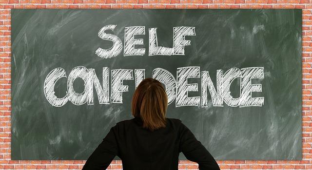 Keyakinan Diri Sendiri Yang Hilang Dan Cara Meningkatkannya Untuk Berjaya Sembang Kejayaan