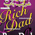 Rich Dad Poor Dad Urdu By Robert Kiyosaki