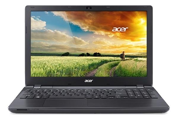 [Análisis] Acer EX2519, Portátil modesto a precio bien ajustado