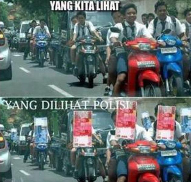 Indonesia hp baru - 1 4