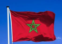 Tout le Maroc va passer en zone 1 sauf ces villes et provinces