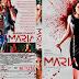 Maria DVD Cover