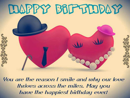 happy birthday wife wishes quotes messages and images