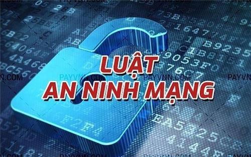 Tham vọng của các mạng xã hội Việt Nam thay thế Facebook