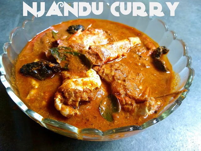 nadan-njandu-curry-recipe