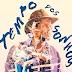 [News] Guilherme Schwab lança álbum Tempos dos Sonhos em live do evento online Nikity Sunset.