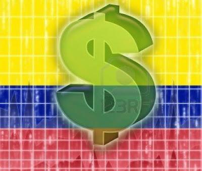 Sistema-financiero-colombia