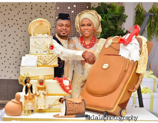 Original and top class wedding cakes photos