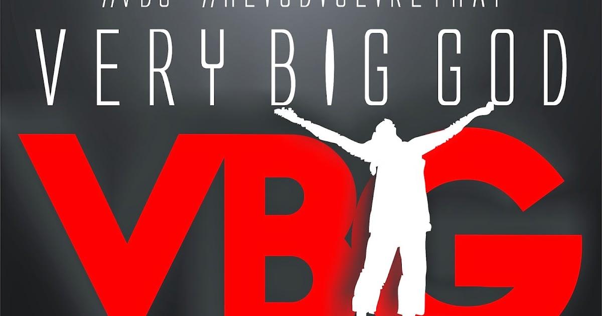 Lyric speechless lyrics israel houghton : Music: Very Big God ~ Wole Emmanuel Ft. TOP [Temple of Praise ...