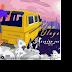 """Klever Jay – """"Omo Ologo"""" ft. Lyta x Demmie Vee"""