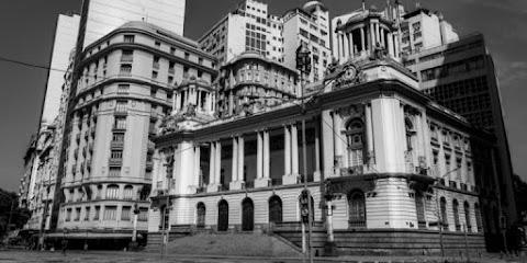 Plano Urbano Reviver Centro: Análise dos projetos de lei