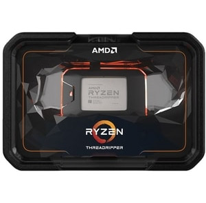 معالج AMD Ryzen Threadripper 2950X