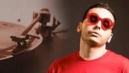 Promoção Rádio Mix Concorra 5 Toca Disco de Vinil Retrô da Classic