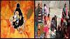 उत्तराखंड समाचार: मंदिर के दो बाबाओं ने किया नाबालिक के अपहरण का प्रयास, पढ़े पूरी खबर ।