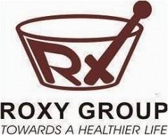 Lowongan Kerja Office Girl di ROXY GROUP