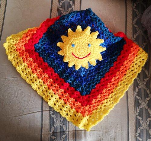 Free pattern - Elephant Snuggle - Dendennis | Crochet | Knit | Craft | 467x500