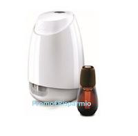 Logo Diventa tester Air Wick diffusore di fragranze con oli essenziali