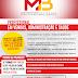 MB Profissionalizante abre nesta quinta-feira inscrições para cursos. Confira!