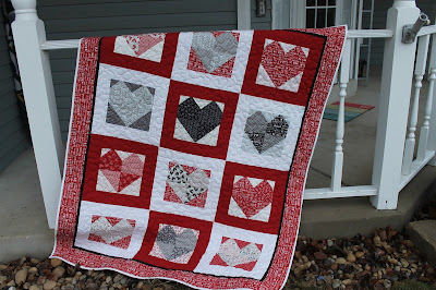Missour Star Quilt Co Sweetwater First Crush Fabric