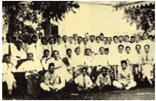 Peristiwa Sumpah Pemuda 1928 www.simplenews.me