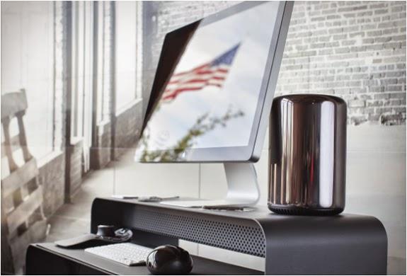 Oneless Desk Teknolsun