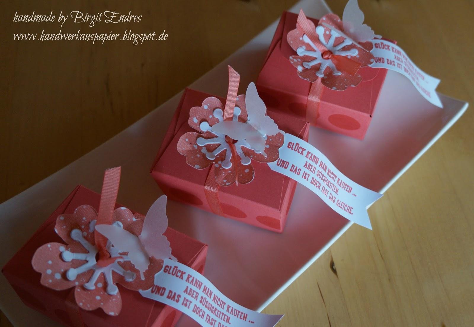Geburtstagswünsche Handwerker
