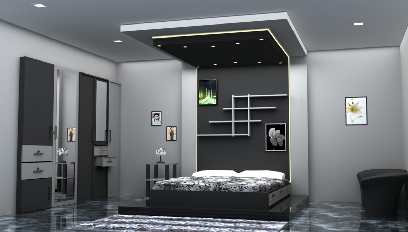 Latest Bedroom Designs 2017 India | www.resnooze.com